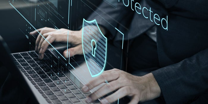 10 Cyber Security Best Practices for Your SMBs