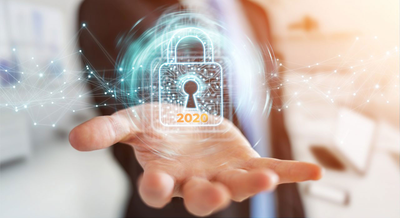 12 Cybersecurity Predictions To Watch Out For In 2020
